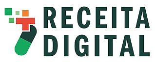 logo receita digital.png