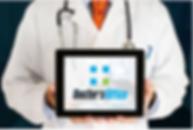 doctors tablet.png