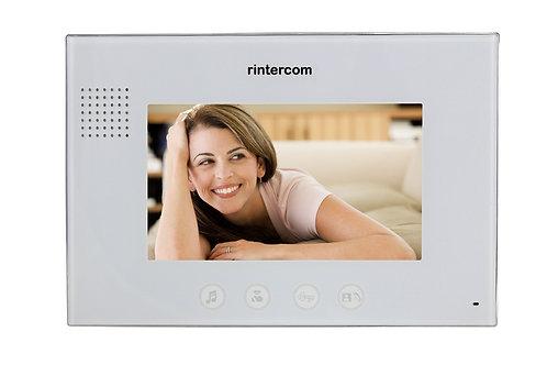 7 inch Monitor, M560