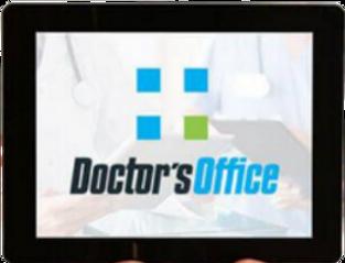 Doctors_tela-removebg-preview.png