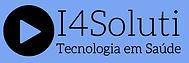 logo i4soluti oficial.jpg