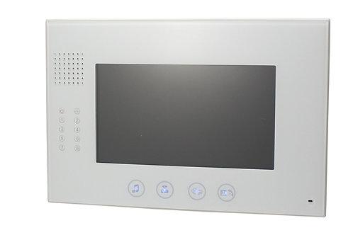 IS560W8