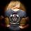 "Thumbnail: Womens Scoop-Neck ""SAFE"" T-shirt"