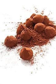 MASTERCLASS CHOCOLATE