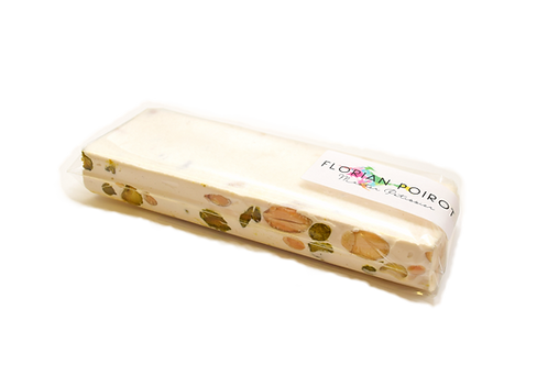 """Maltonimar"" Nougat COLLECT"
