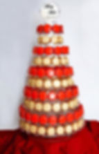 Macaron Tower 2.JPG