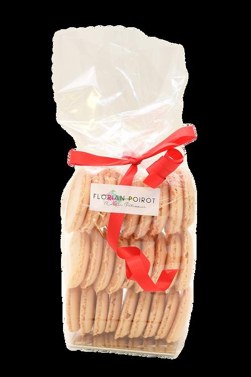 Macaron Biscuits
