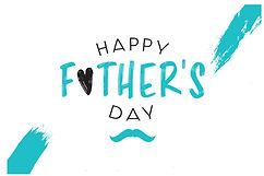 FP_FathersDay_A4_June21d_vide.jpg