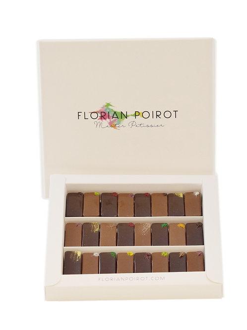 Signature Collection - 24 Chocolates