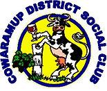 logo-cow-club.jpg