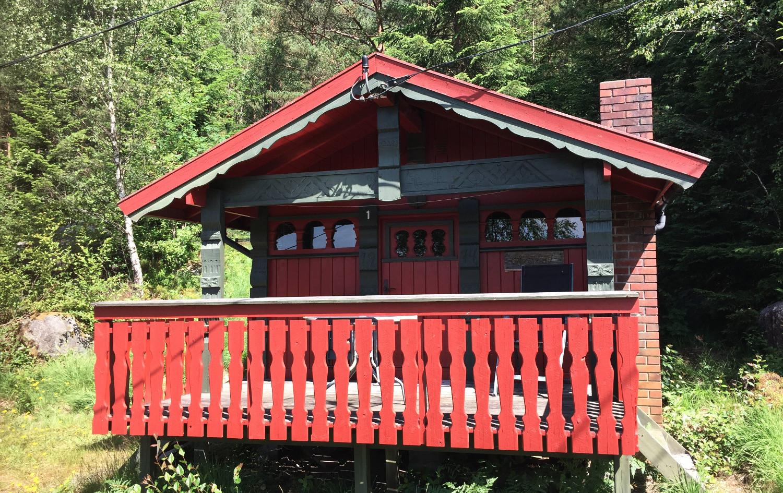 cabin1 Hamrane