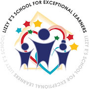 Lizzy E's school for Exceptional Learning