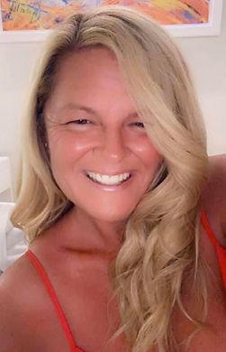 Maureen Parzych