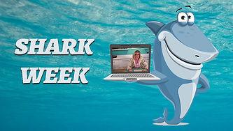 sharkweekicon.jpg