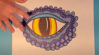 dragon-eye.jpg