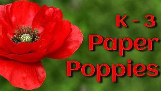 icon-poppies-k-3.jpg