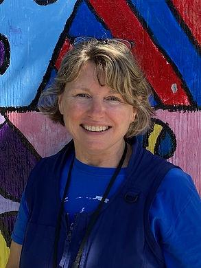Mary Beth Porter