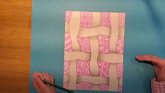 shading-ribbons.jpg