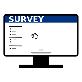 700px-Online_Survey_Icon_or_logo.svg.png