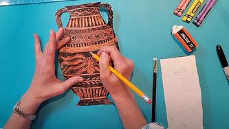 greek-vases.jpg