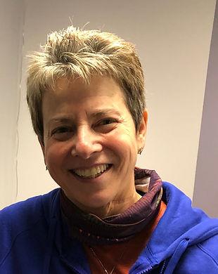 Lori Macie, LICSW