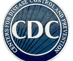 CDC Alerts