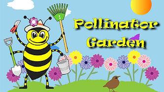 pollinator-garden.jpg