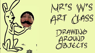 drawing-around-objects.jpg