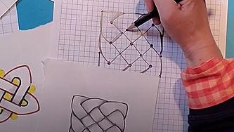 celtic-knot.jpg