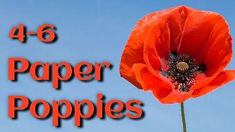 icon-poppies4-6.jpg