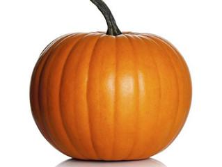 Pumpkins Needed