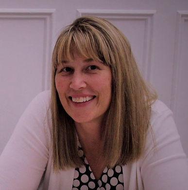 Kate Rabideau