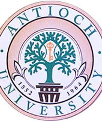 Antioch_University.png