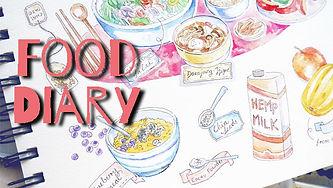 ICON-Food-Diary.jpg