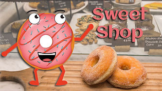 ICON-Sweet-Shop.jpg