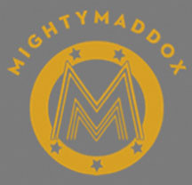 Mighty Maddox Superhero Hike -10/29