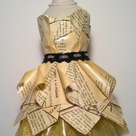 Ma jolie robe en papier.jpg.jpg.jpg.jpg.jpg