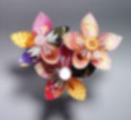 Atelier Origami Lak's Artes