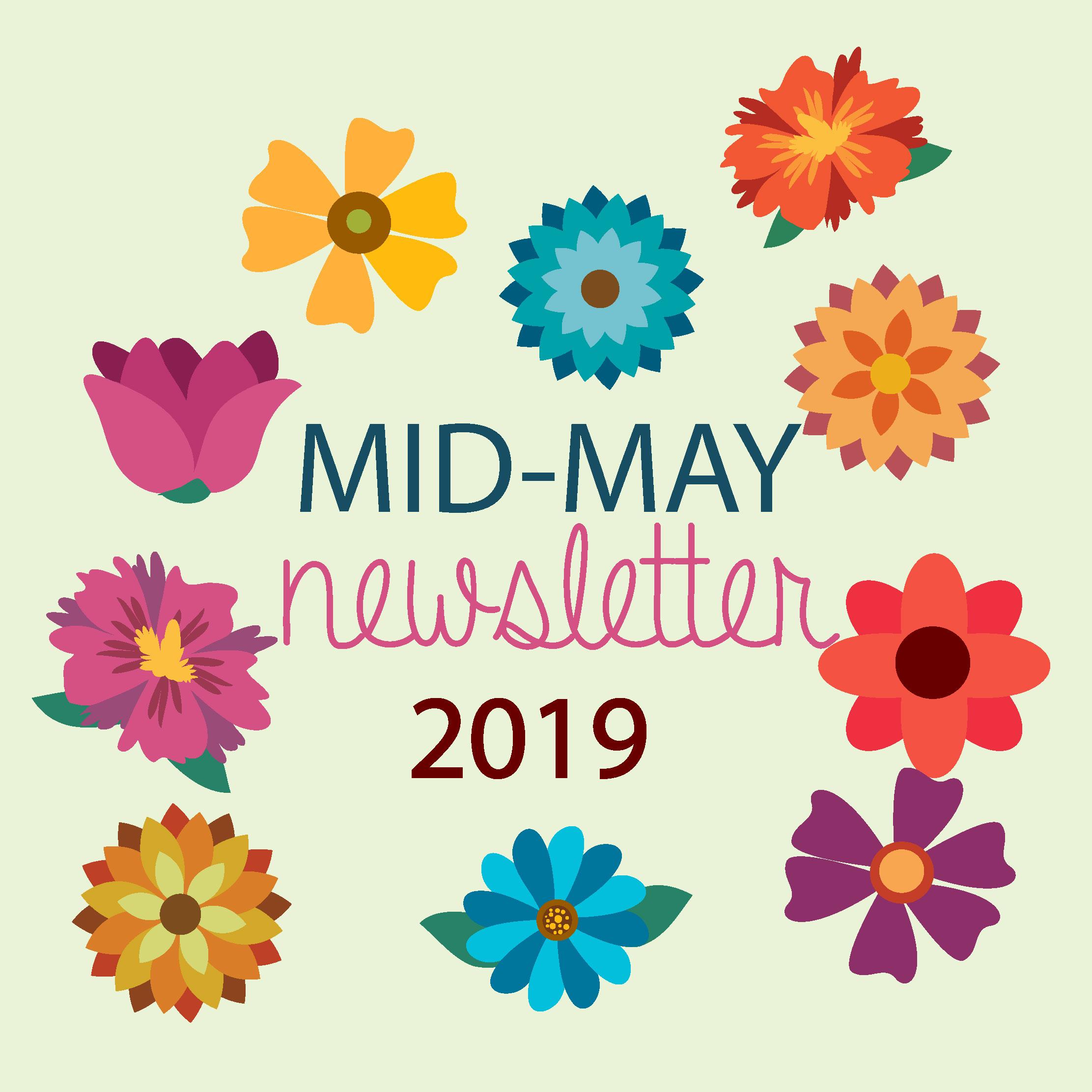 Mid_May_2019