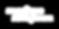 ashby_logo_RGB-KO-HR_wordmark BIG[4324].