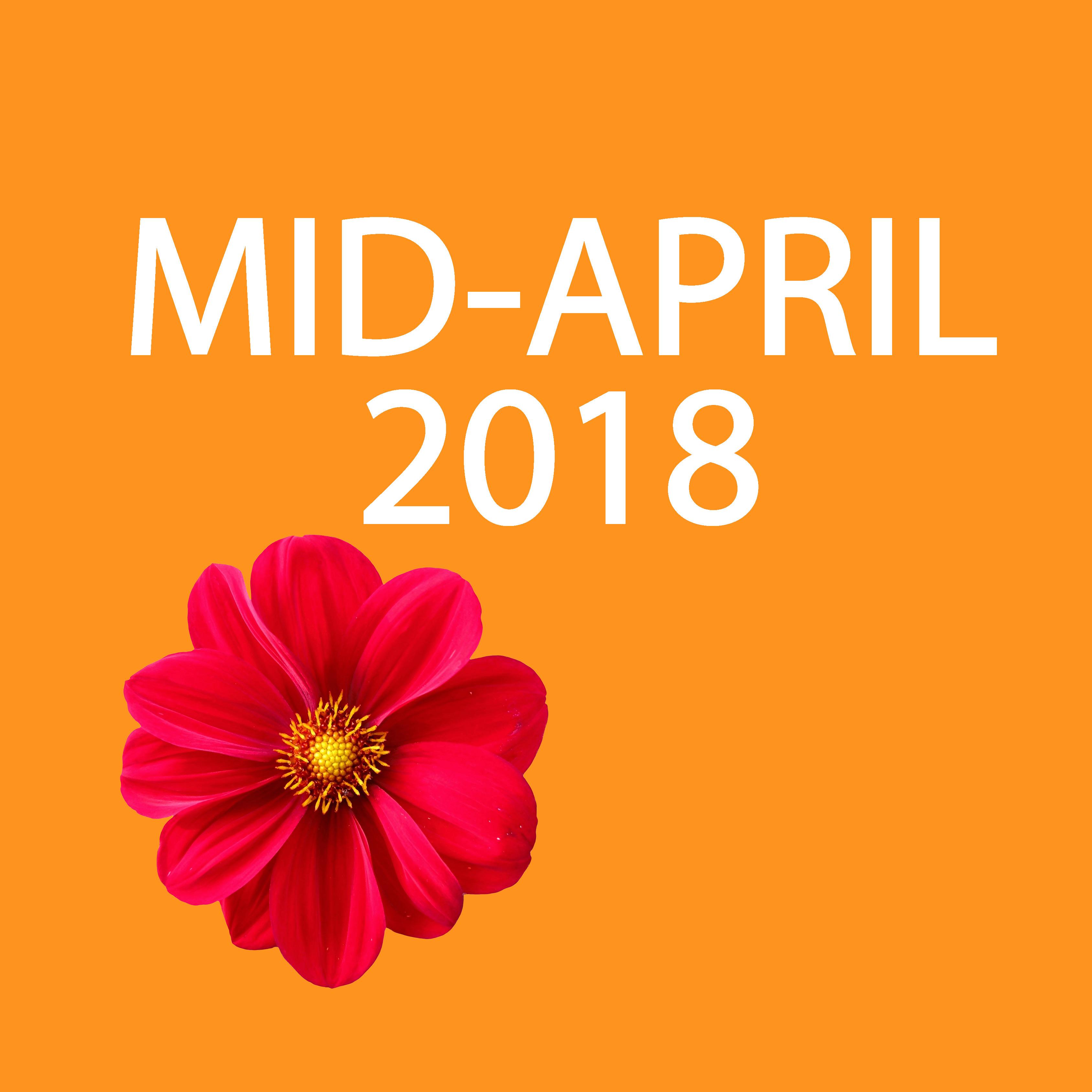 MidApril18