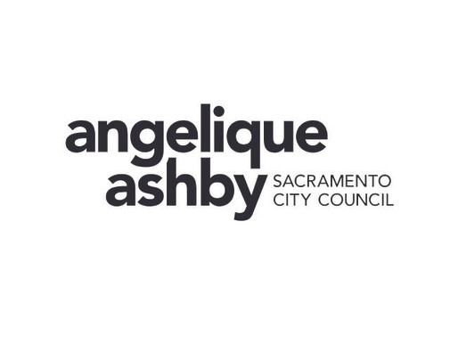 Councilmember Carr & Mayor Pro Tem Ashby announce Use of Force policy changes to City of Sacramento