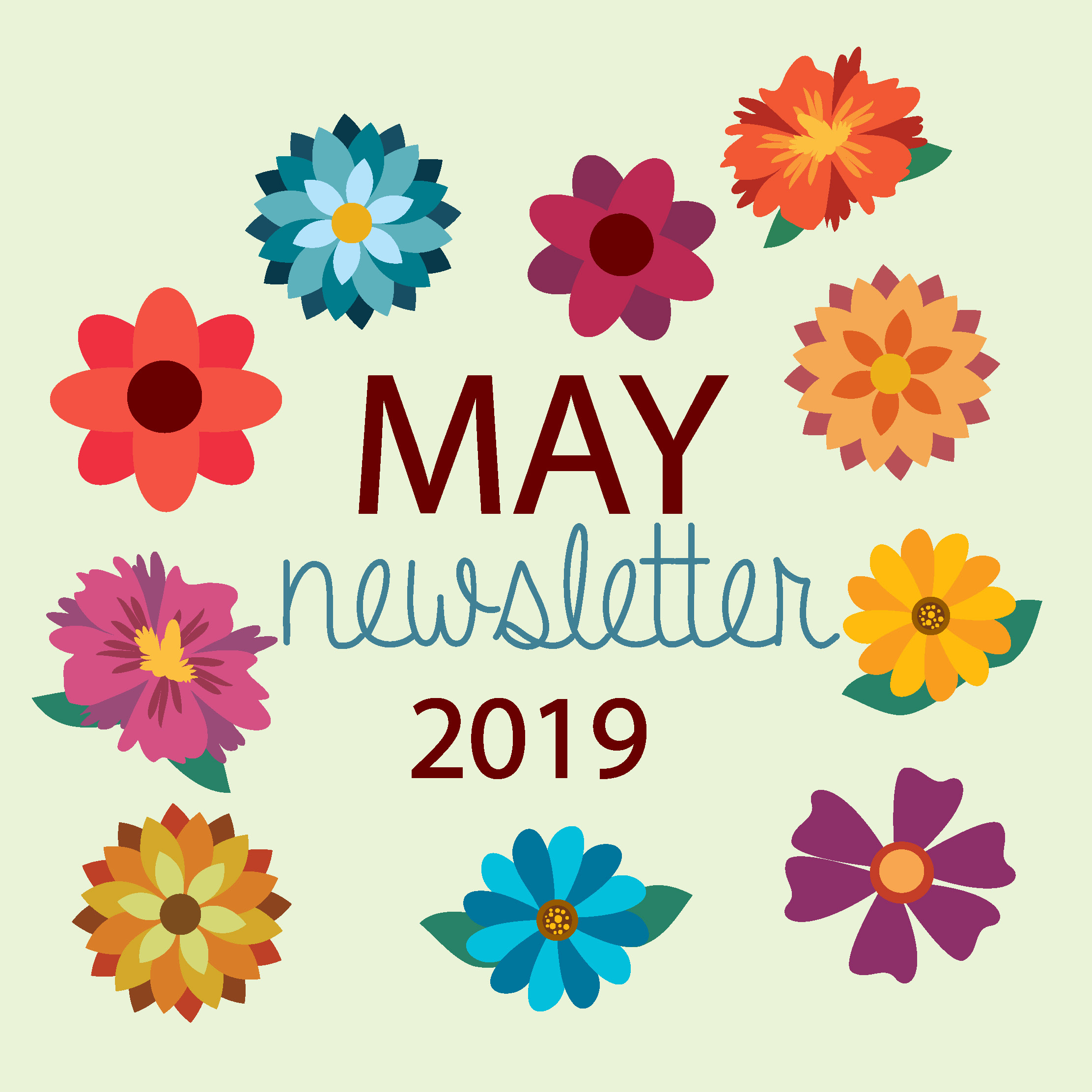 May_2019