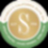 Sciabica2019_400x404.png