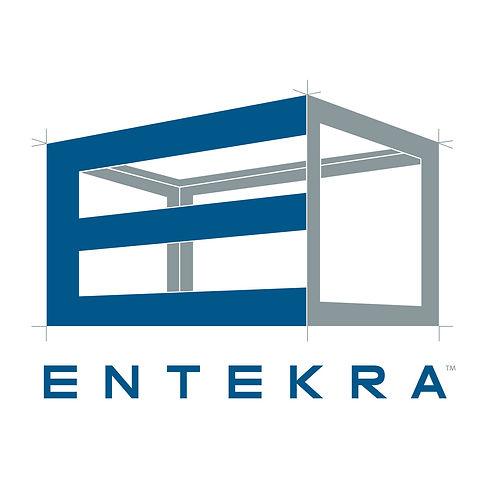 entekra_large.jpg