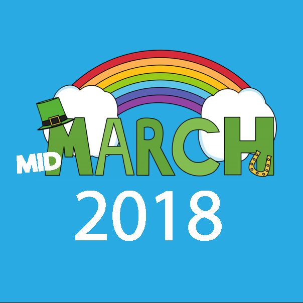 midmarch18