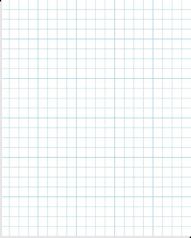 graphpaper.png