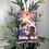 Thumbnail: VHS Tape Mirror Decor: Romeo & Juliette