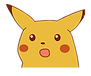 shocked pikaclear.png