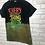 Thumbnail: Dip Dye Tee: Bob Marley Tee